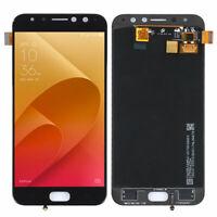 "Pour Asus ZenFone 4 Selfie Pro ZD552KL Z01MDA 5,5 ""Ecran LCD tactile Noir RHN02"