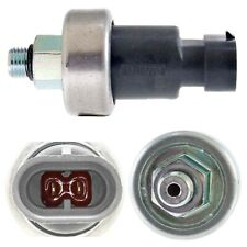 Power Strg Pressure Switch Idle Speed  Airtex  1S6766