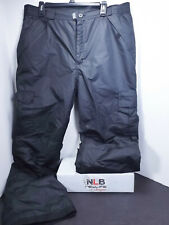 USED Pulse Ski & Snowboard Pants Men's Size Medium