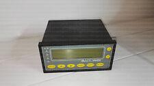 bamophox 322 500 mesure Conductivité Conductivimètre Bamo mesures