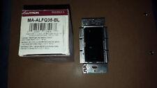 Lutron MA-ALFQ35-BL