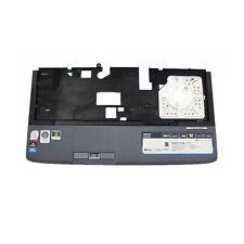 Palmrest Acer Aspire 6530 6930 6530G 6930G 60.ASR07.001 FOX3HZK2TATN Touchpad