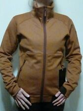 NEW Arc'teryx Women's Straibo Jacket Amba Size Medium