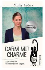 Darm mit Charme von Giulia Enders (2016, Taschenbuch)