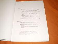 vetera christianorum  2,77