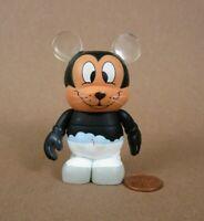 "Disney Vinylmation ""Have A Laugh"" Mickey Mouse Figure By Artist Eric Caszatt"