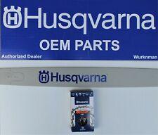"Genuine HUSQVARNA OEM 28""  BAR / Chain  595972193 /  38"" .050"" 93 LINKS"