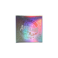 [TOO COOL FOR SCHOOL] Artclass By Rodin Lumineuse Varnish - 9g