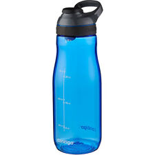 Contigo 32 oz Cortland Autoseal Water Bottle - Monaco Blue