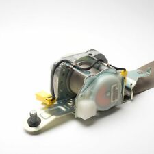 For Honda Odyssey Single Stage Seat Belt Repair Service