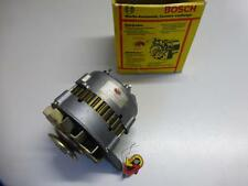 Mitsubishi Galant Lancer Bosch Lichtmaschine 14V 45A 0 986 032 511 - pfandfrei