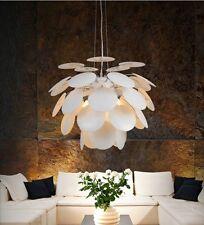 Modern Chrisophe Mathieu style discoco suspension lamp DIY designer light