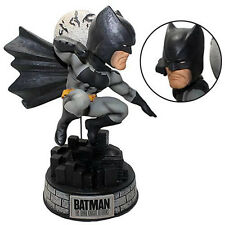 FOCO DC Batman Dark Knight Limited Edition 8 Inch Bobble Head Figure NEW Toys