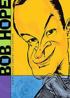Bob Hope Collection (DVD, 2007, 7-Disc Set)