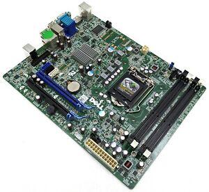 Dell OptiPlex 790 SFF Desktop Motherboard LGA 1155/Socket H2 DDR3 0D28YY D28YY