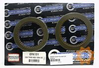 GM TH400 3L80 AUTOMATIC GEARBOX FRICTION KIT