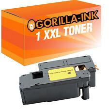 Toner XXL Black für Dell 1250 C 1350 CNW  C1760 NW C1765 NFW