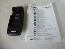Bury Take&Talk System 8 Handy Adapter Handyhalterung Bluetooth für Nokia 6500