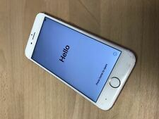 Apple iPhone 6s - 16Gb - Rose Gold (Unlocked) A1633 (Cdma + Gsm)