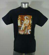 Beatles Tribute Tour Walk Down Abbey Road T Shirt New Jack Bruce Todd Rundgren