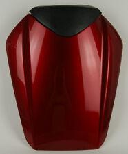 Rear Seat Cover Cowl Solo Fairing Dark Red Fit 2008-2012 HONDA CBR 1000 RR