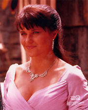 Xena May 1998 photo club photoclub 98 photograph Xena as Princess Diana