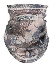 Sitka Gear Face Mask 90072-OB-OSFA Open Country Concealment Camo NEW