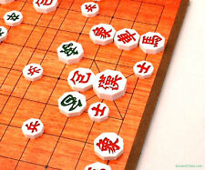 "JANGGI (KOREAN GAME) THE GANGNAM STYLE OF CHESS - 13½"" BOARD (280)"