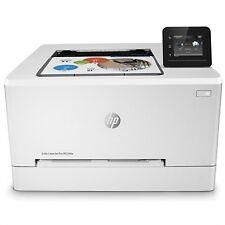 Bb S0212232 impresora HP T6b60a#b19 USB