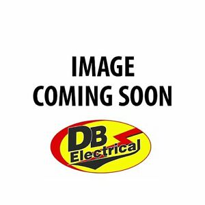 Alternator for Case/International Harvester Farmall 65A 504334055