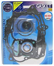995434 Full Gasket Set - Honda XLR125 98-02, CLR125 City Fly 99-03