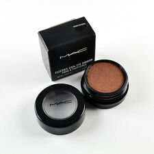 Mac Electric Cool Eye Shadow GRAVITATIONAL by M.A.C - Size 2.1 g / 0.07 Oz.