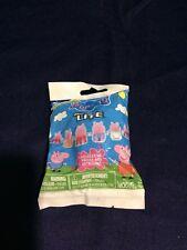 Spotlite Peppa Pig Micro Lite Blind Bag