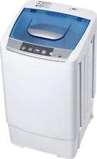 Lemair 3.2kg Automatic Top Load Mini Washer - Model: XQB32