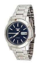 Seiko SNKE51 Wristwatch
