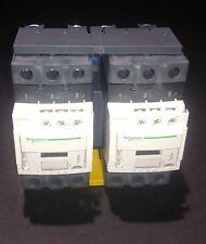 LC2D65AG7 - Schneider Electric Reversing Contactor