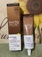PHYTO SPECIFIC Cleansing Care Cream 5.06 oz EXP.11/2020