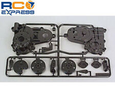 Tamiya B Parts Gearbox Clodbuster Super Clodbuster Bullhead TAM0005294