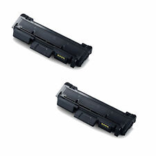 2P of Toner for Xerox WorkCentre 3215 3225 Xerox Phaser 3260 3260DI 106R02777