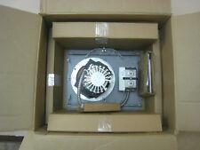 "New Hubbell Prescolite LFA6LED LFA6LEDG4 6"" LED Adjustable Luminaire Downlight"
