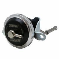 TURBOSMART IWG75 Actuator Renault Megane RS250 7 PSI TS-0646-1072