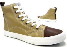 Herren-High-Top Sneaker in Größe EUR 41