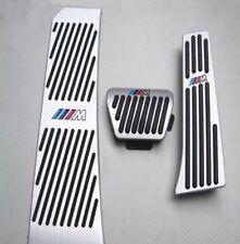 Pedaliera Pedali F11 No Buchi  BMW 5 Serie X3 Z4  GT F10 F18 E83 F25 E85 E86 E89