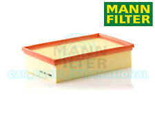 Mann Engine Air Filter High Quality OE Spec Replacement C30005