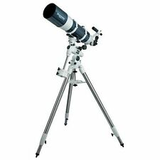 150mm Equatorial Telescopes
