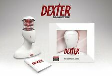 Dexter: The Complete Series Collection Gift Set [Blu-ray