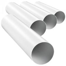 PVC Rohr rund 150 Mm 1 0 M