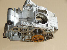 KAWASAKI BN Eliminator 125a 1997 chassis MOTORE BLOCCO MOTORE CASE ENGINE MOTORE