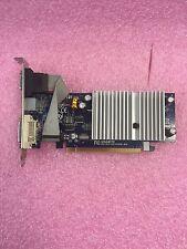 *TESTED* Gigabyte GV-RX105512P8-RH 512MB 64-Bit GDDR2 PCI Express Video Card