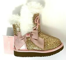 Juicy Couture Boots for Baby \u0026 Toddlers